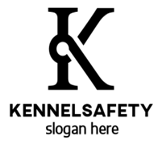 Kennel Safety